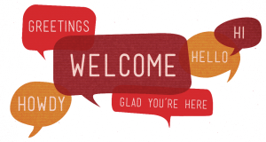 welcome-balloons