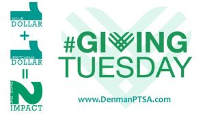givingtuesdaylogo-website_url